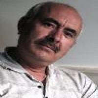 Bayram Dinler