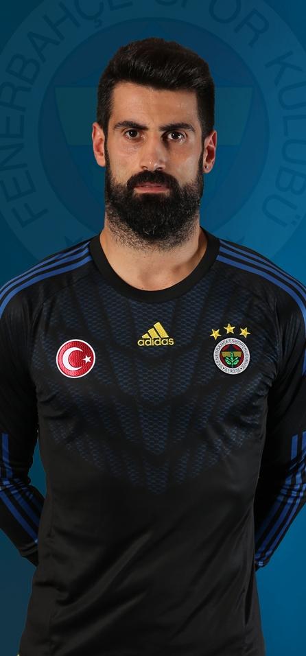 Emre Gitti İşte Yeni Fenerbahçe! galerisi resim 1