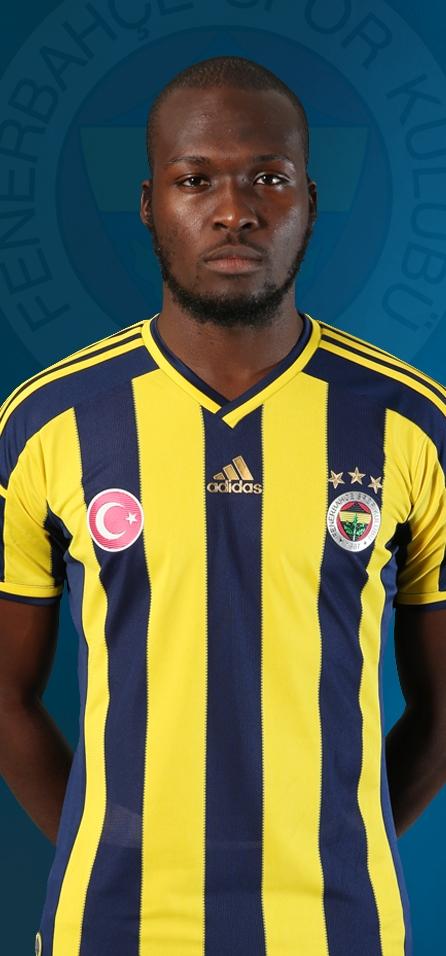 Emre Gitti İşte Yeni Fenerbahçe! galerisi resim 10