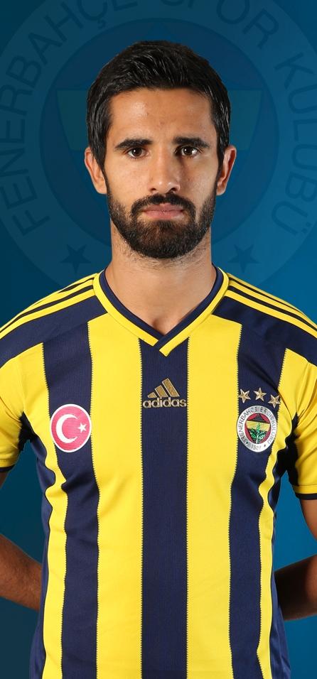 Emre Gitti İşte Yeni Fenerbahçe! galerisi resim 8