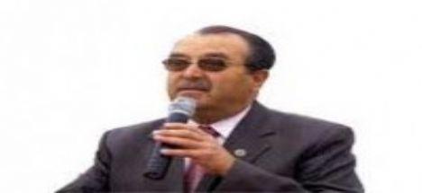 Meral Ak Parti'den Aday Adaylığını Açıkladı