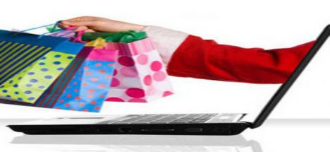 TTNET e-ticarete giriyor