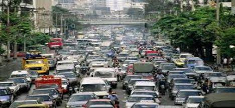 1 milyon 775 bin 896 araç trafikten çekilecek!
