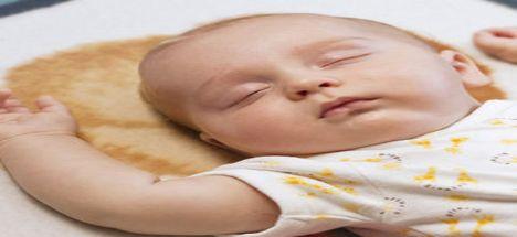 Sağlık Anne Ve Çocuk Sağlığı/Gebelik  Ana Sayfa Bebekler için ciddi tehlike!