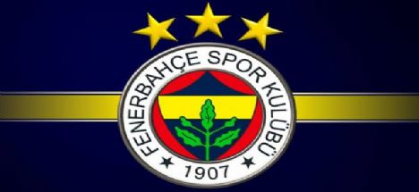 Fenerbahçe'nin Trabzon 11'i