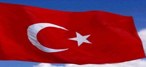 Türkiye'den bir uluslararası başarı daha