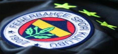 Fenerbahçe'de 4 ayrılık birden
