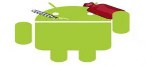 Android'deki 4 Yıllık Açık Ortaya Çıktı!