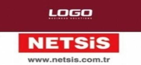 Logo Yazılım En büyük rakibini satın aldı