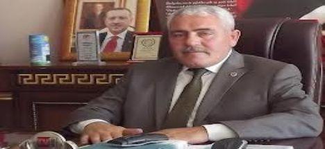Eskilli Heyetini Ankara çıkarması