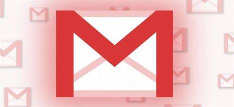Gmail kullanıcılarının bilgileri paylaşılmıyor