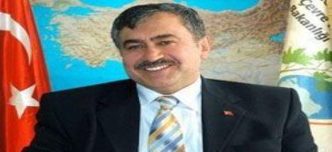 Orman ve Su İşleri Bakanı Aksaray'a geliyor