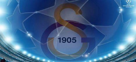 Galatasaray Hangi Torbadan kuraya girecek