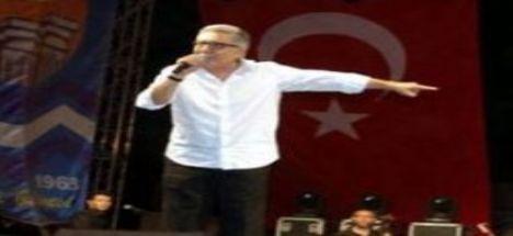 Zülfü Livaneli Vatan'dan istifa etti