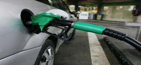 Benzin indirimine sakın sevinmeyin