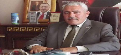 Başkan Alçay'ın Eğitim Öğretim Yılı Mesajı
