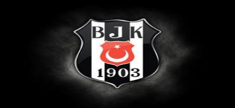 Beşiktaş'a Süper rakipler!