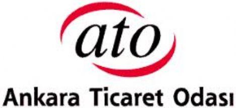 ATO'dan Perakende Sektöründeki Düzenlemeye Destek…