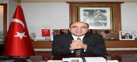 Brisa Aksaray'da yılda 4,2 milyon lastik üretecek