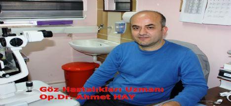 Aksaray Devlet Hastanesi ne yeni doktor atamaları yapıldı