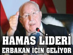 BİLİM ADAMI PROF. DR. NECMETTİN ERBAKAN VEFAT ETTİ