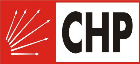CHP'nin Eskil Belediye Başkan Adayı Belli Oldu.