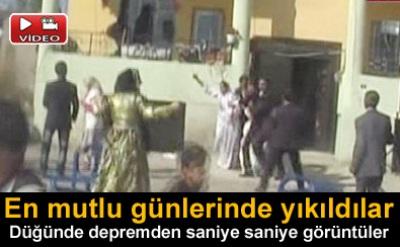 TRAFİK TESCİL HİZMETE BAŞLADI