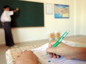 4+4+4 eğitim sistemi değişiyor!!!
