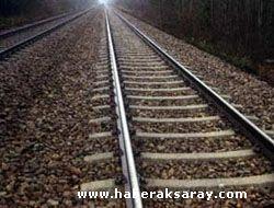 Demiryolu, Aksaray İçin Şart