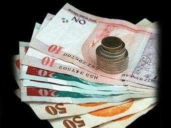Ehliyetten 101 lira kağıt tahsil bedeli alınacak