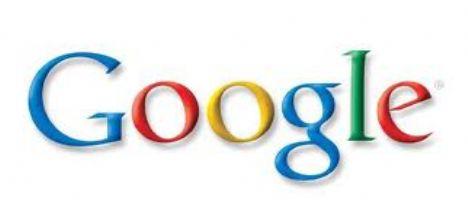 3 adımda Google arama geçmişini silin