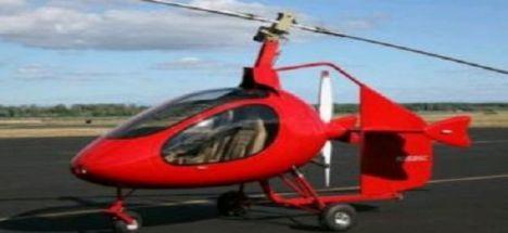 İlk 'Yerli Helikopter' Konya'da üretilecek