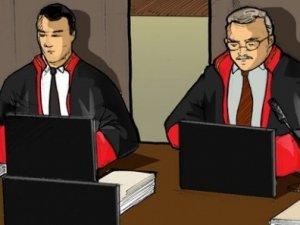Savcılara avukat statüsü getiriliyor