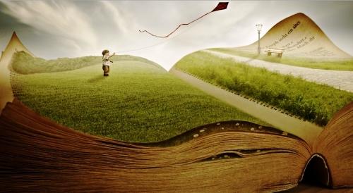 Çocuklarımızın Okuma(ma)sı İçin Her Şeyi Yapıyoruz
