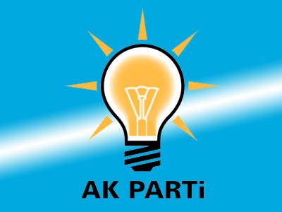 Ak Partinin Aksaray İlçe adayları