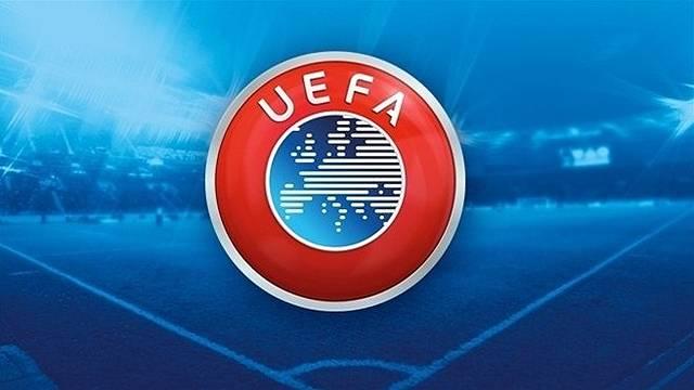 UEFA Avrupa Ligindeki rakiplerimiz belli oldu