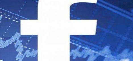 Facebook hesabınız hacklenmiş olabilir