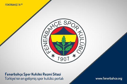 Fenerbahçe'den Erdenay Açıklaması