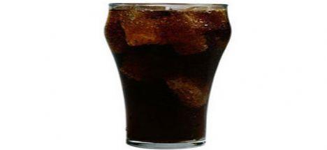 Coca Cola ile Pepsi'de alkol şoku!