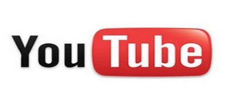 İnternetsiz YouTube!