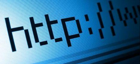 Polis, sanal alemden kayıp 3 bin 658 kişiyi arıyor