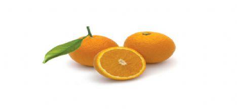 C vitamini ile doğru bilinen yanlış!