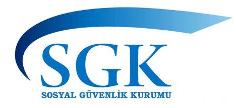 SGK'dan e-reçete uyarısı!