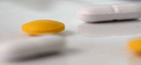 ''Kalbiniz'' için vitaminlere güvenmeyin