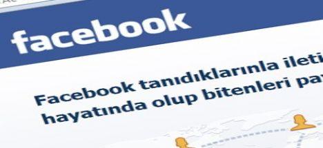 Facebook ücret talep edecek