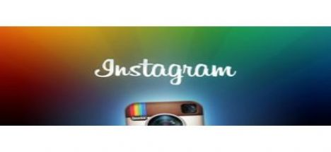 Instagram Artık Web'de