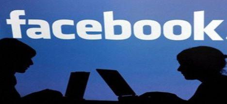 Facebooktan itiraf: Bilgileri paylaşıyoruz!