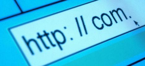 Bakanlık 700 internet sitesini engelledi