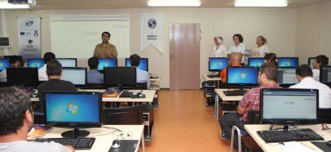 İnternetten eğitim ile iş güvenliği bilinci arttırılacak!