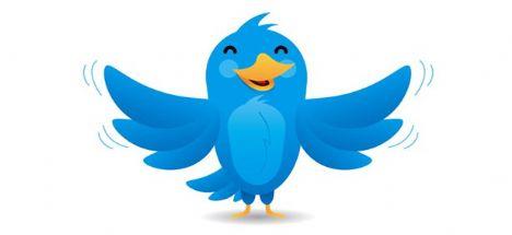 Twitter kullanıcılarına büyük yenilik!